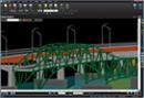3D - BRIDGE